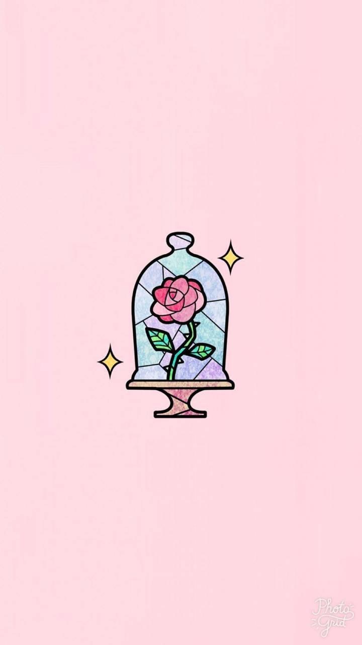 Eternal Rose Wallpaper By Bunkiestar 02 Free On Zedge