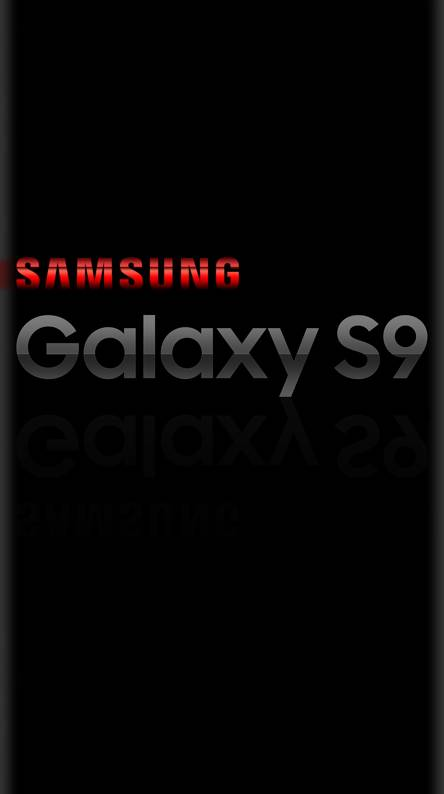 Samsung S9 Wallpaper Ringtones And Wallpapers Free By Zedge