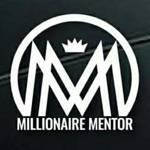 MillionairesMentor