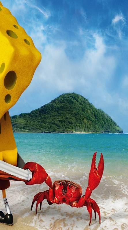 Spongebob Wallpapers - Free by ZEDGE™