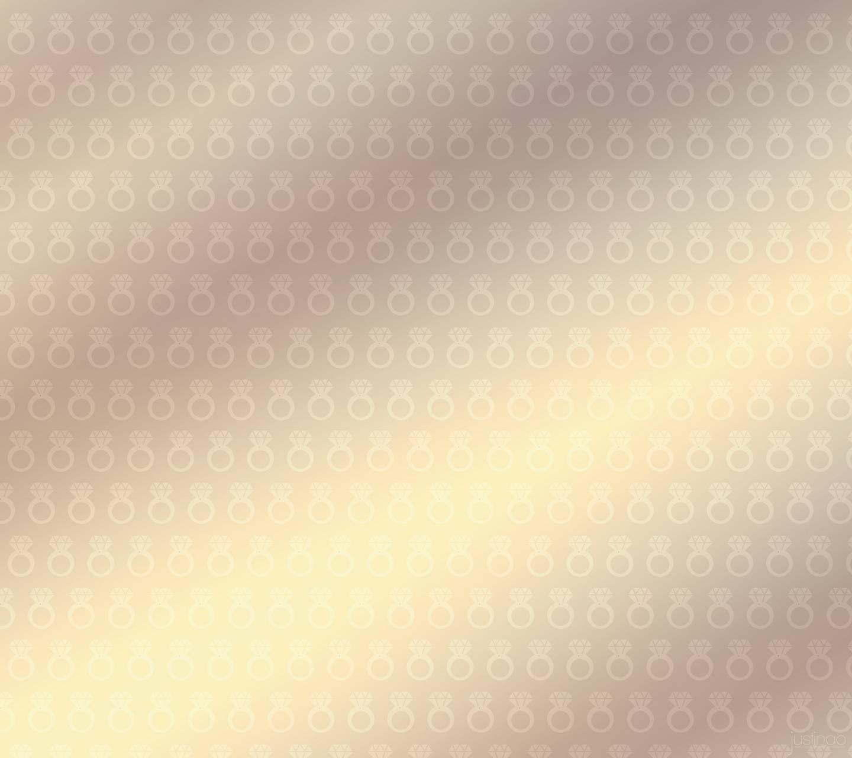 ring pattern1