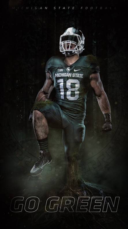 Michigan State Wallpapers Free By Zedge