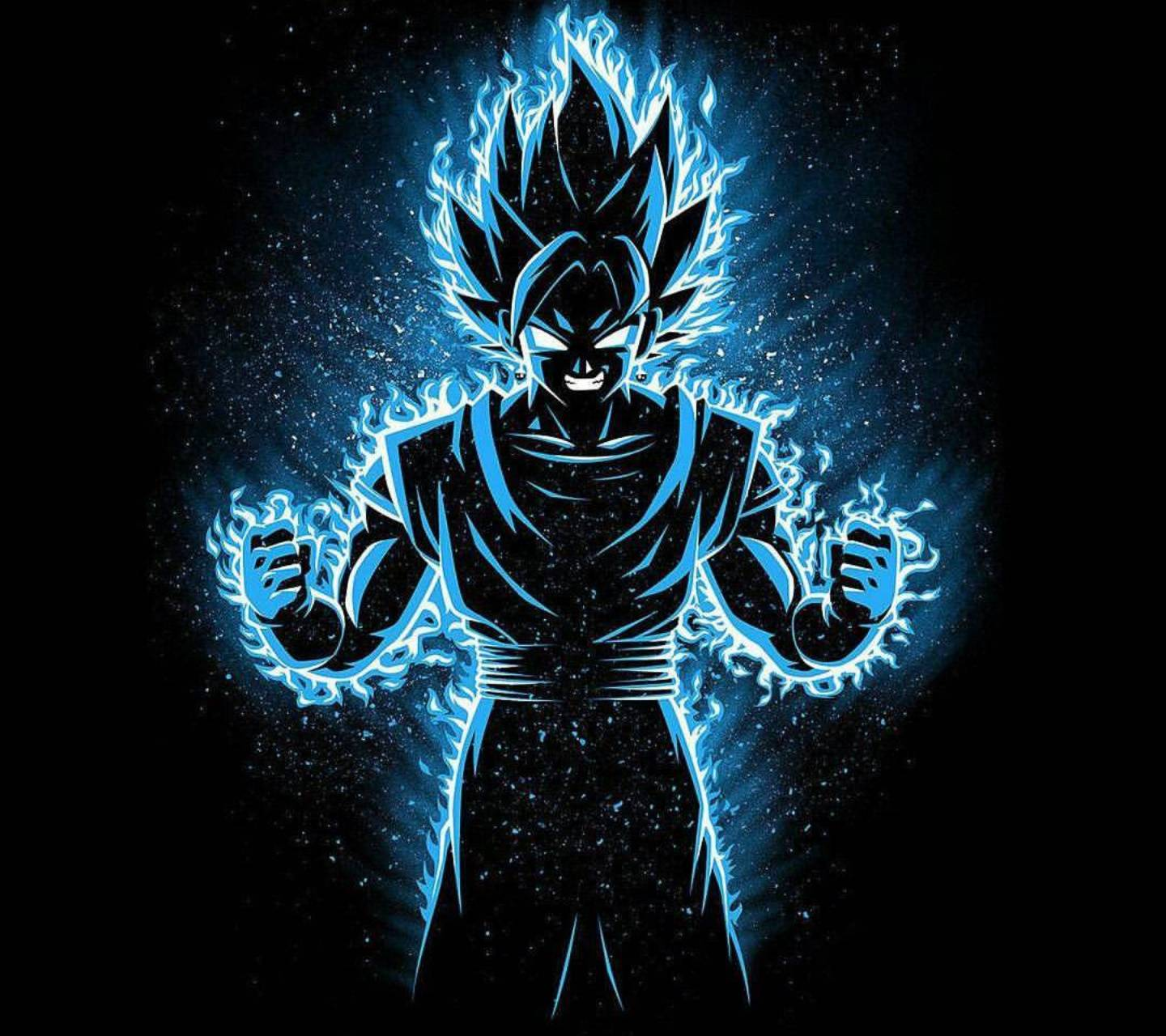 Download free dragon ball z wallpapers for your mobile phone top dragon ball z voltagebd Choice Image