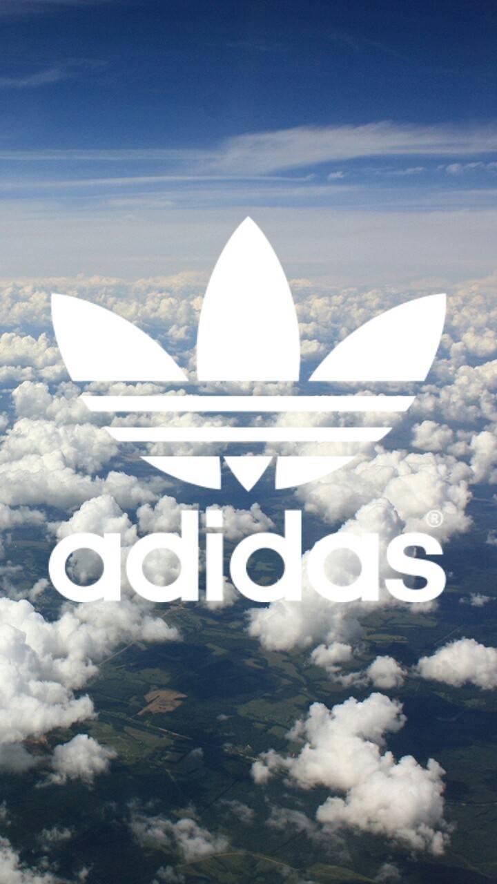 Adidas Sky