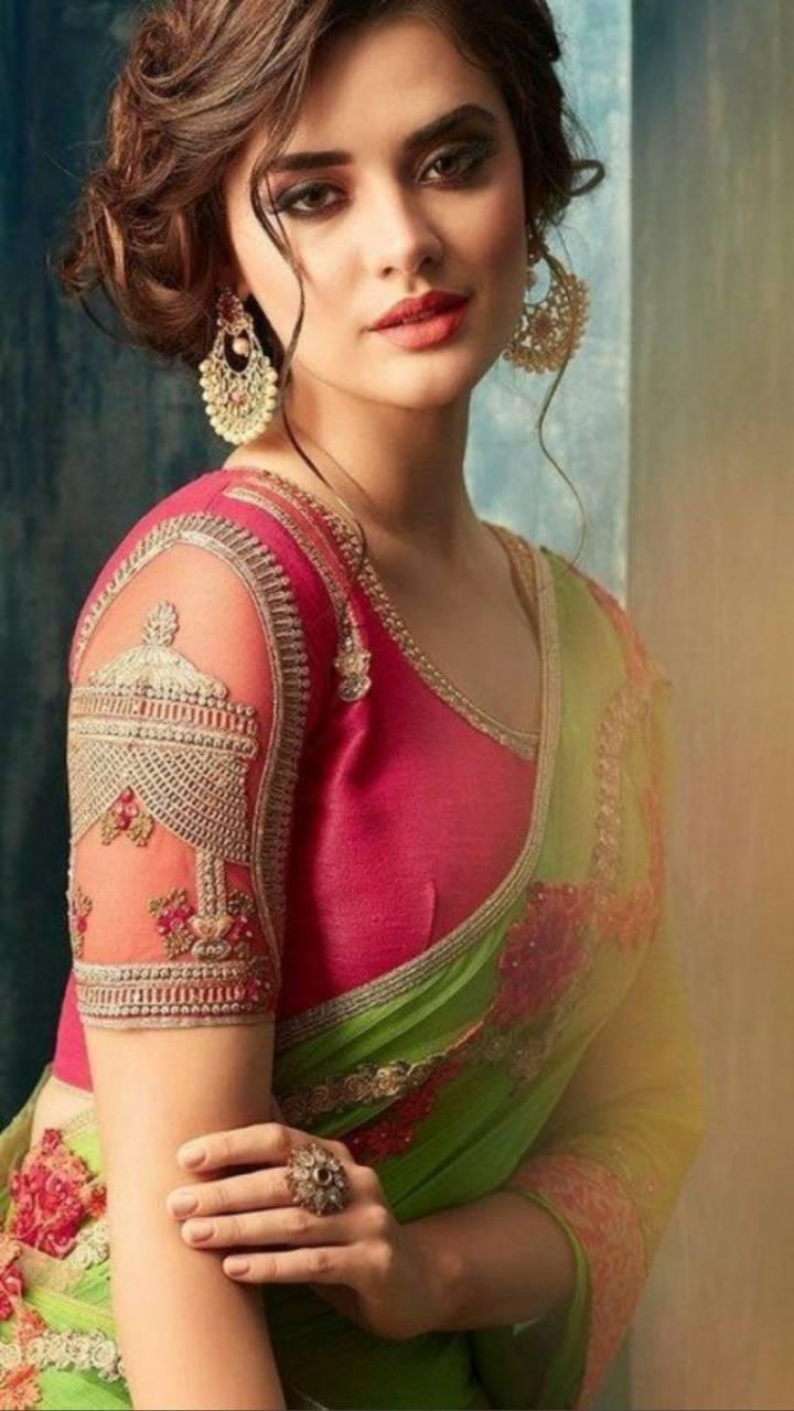 Indian Bride Wallpaper By Czar Jay 95 Free On Zedge