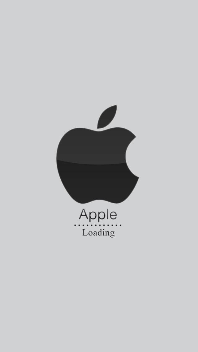 Loading i5