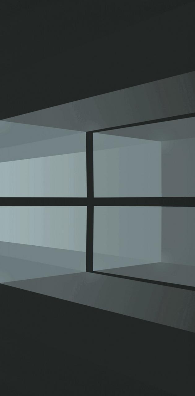 Classic Windows HD