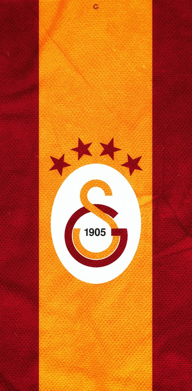 Galatasaray 2018