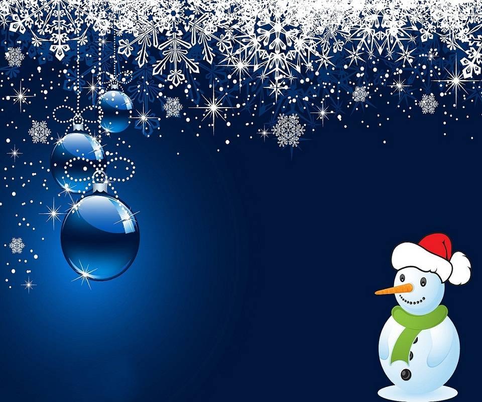 Горизонтальные новогодние открытки, день ангела олега
