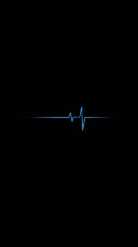 Heartbeat Wallpapers Free By Zedge