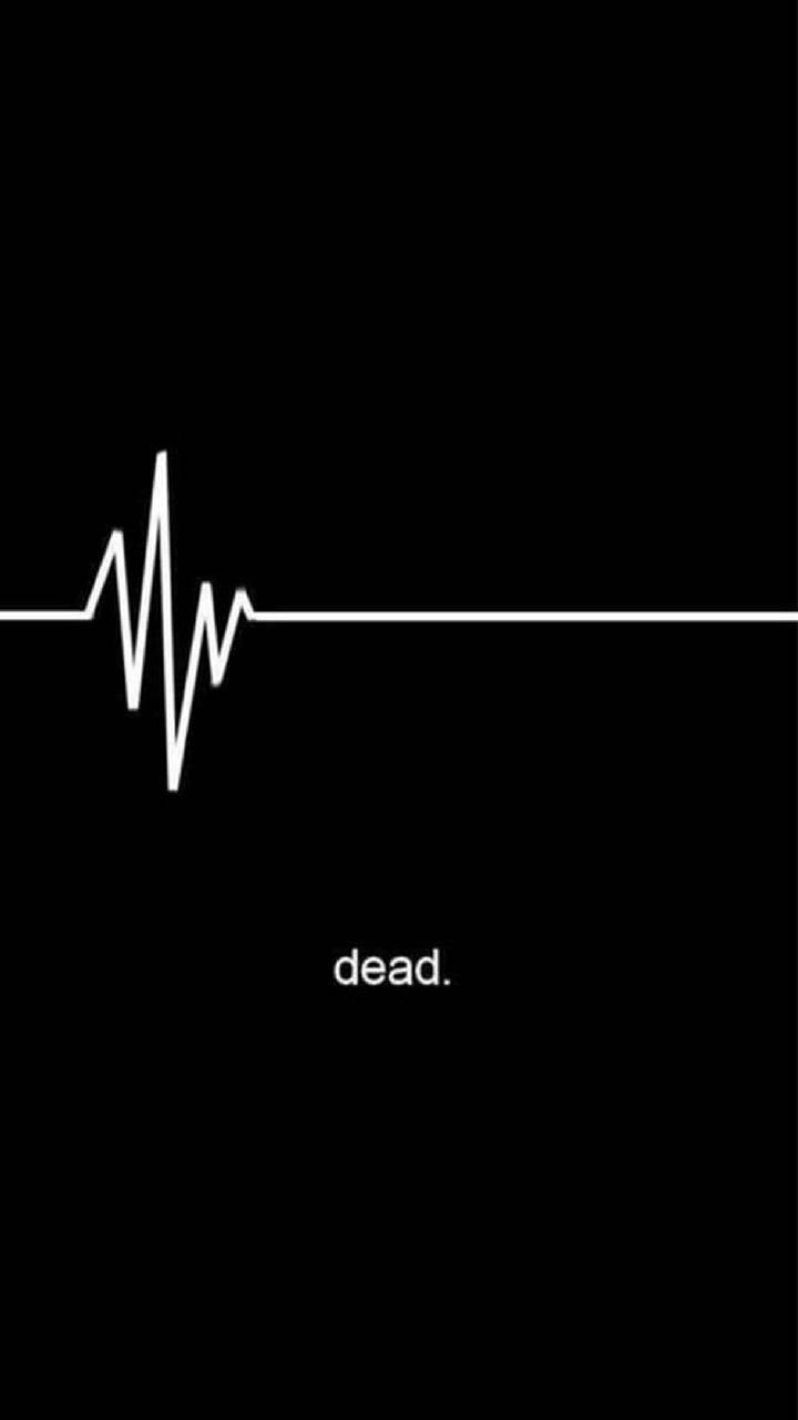 Heart Beat Dead