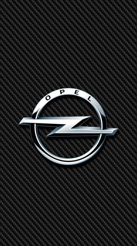 Opel Carbon 4