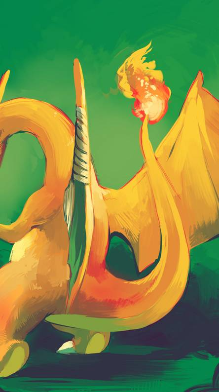 Mega Charizard Wallpapers Free By Zedge