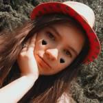 cristina1586