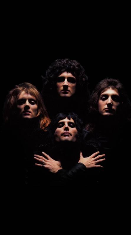 Bohemian Rhapsody Wallpaper Iphone