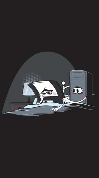 computer-floppy