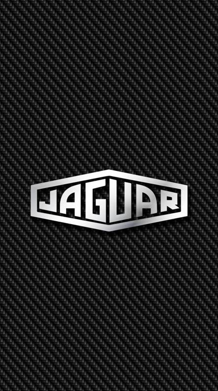 Black Jaguar Wallpapers Free By Zedge