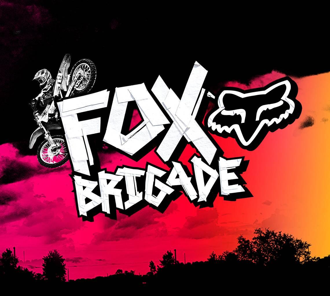 Fox Brigade