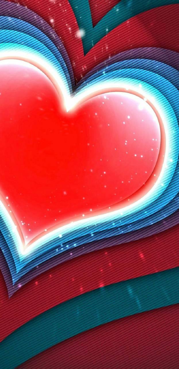 Multi-heart