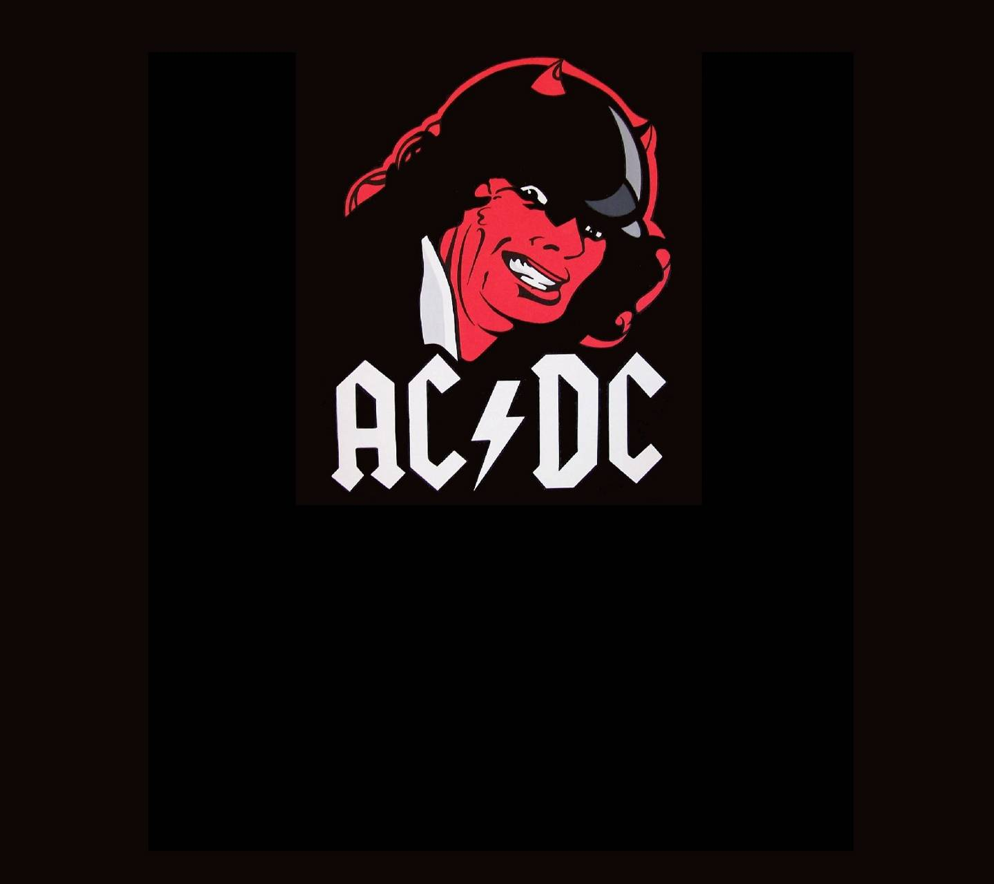 Ac Dc Wallpaper By Michael12483 69 Free On Zedge