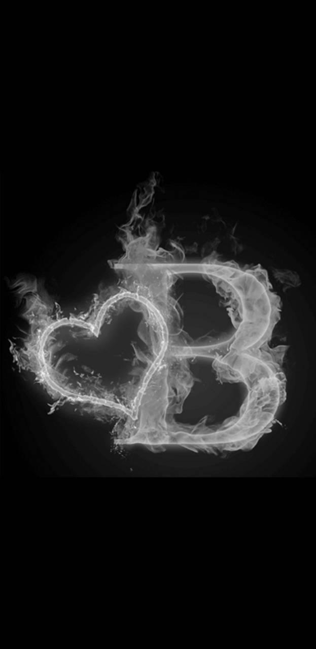 smoky B