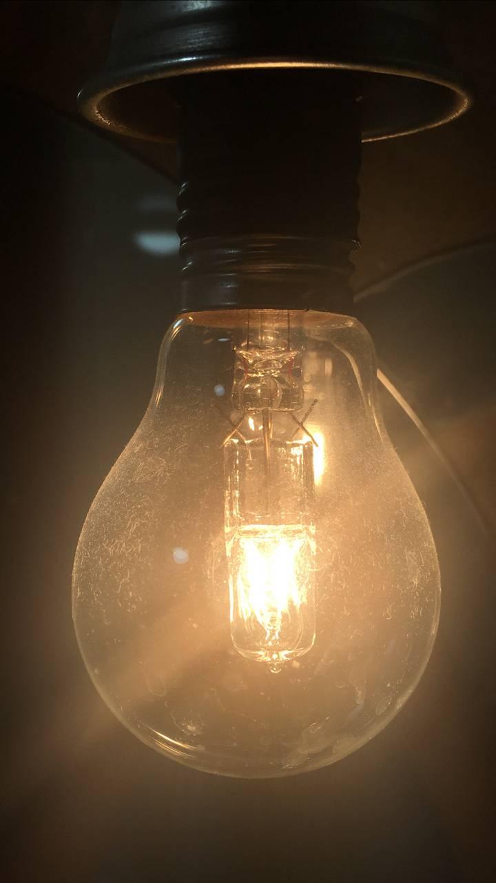 - illumination -