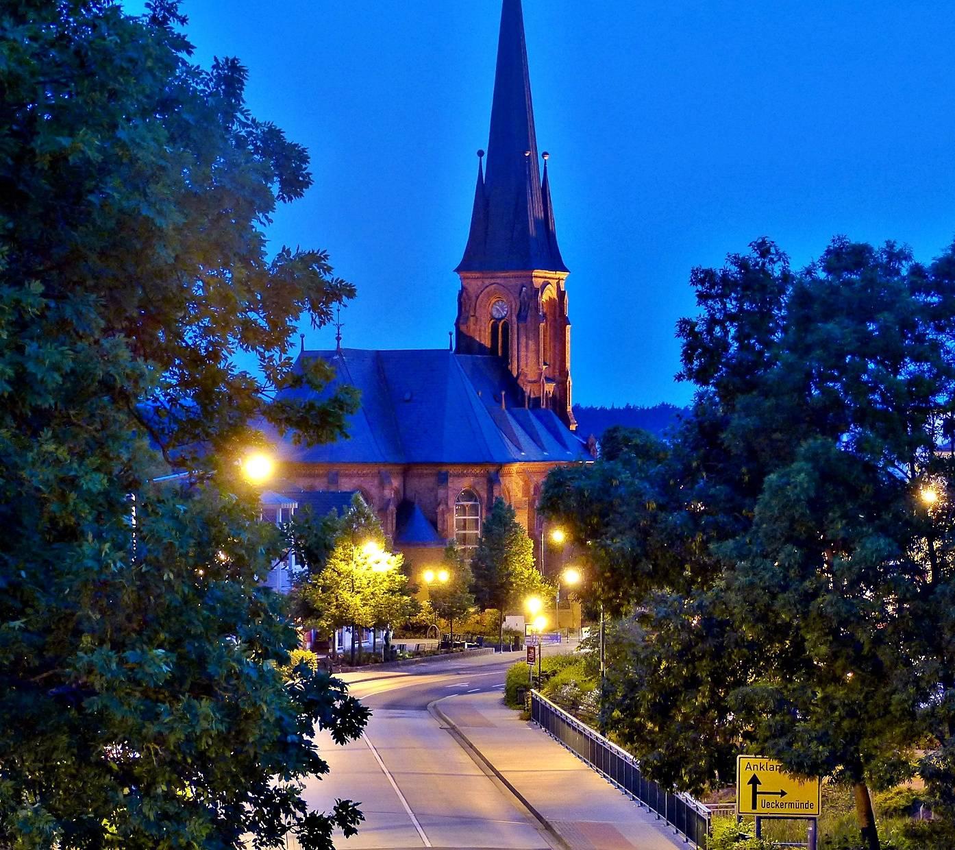 Church-Germ-Torgelow