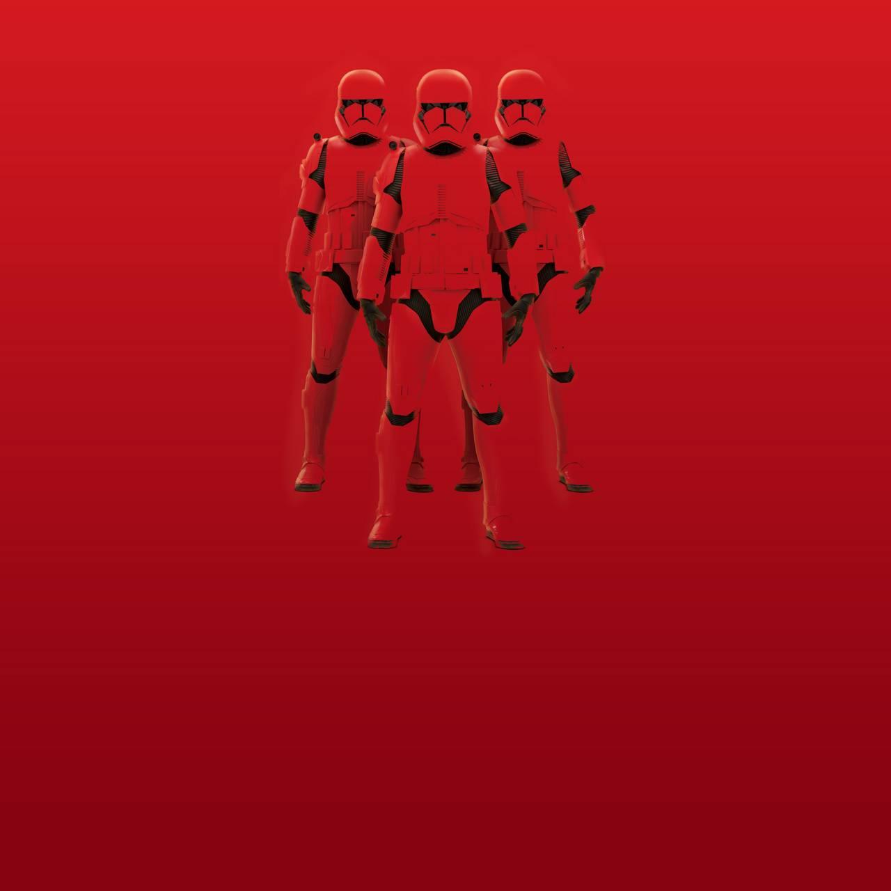 Sith Trooper Wallpaper By Jax32 75 Free On Zedge