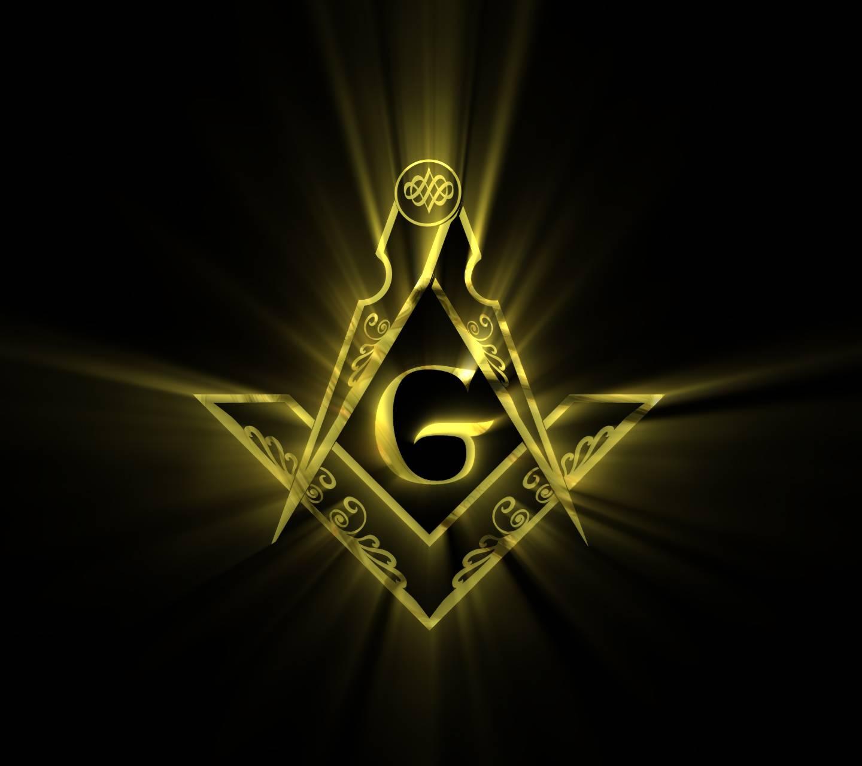 Masonic 06