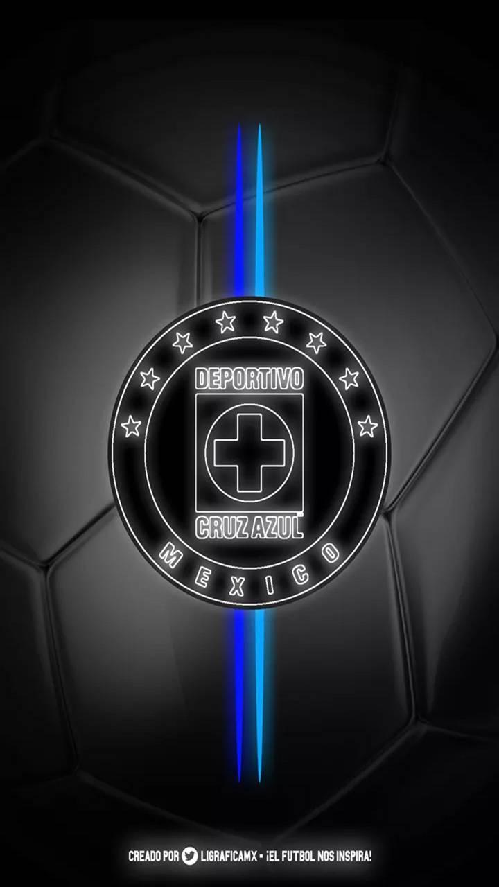 Futbol Cruz Azul