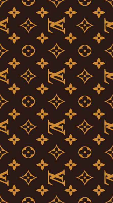 Supreme X Louis Vuitton Ringtones And Wallpapers Free By Zedge