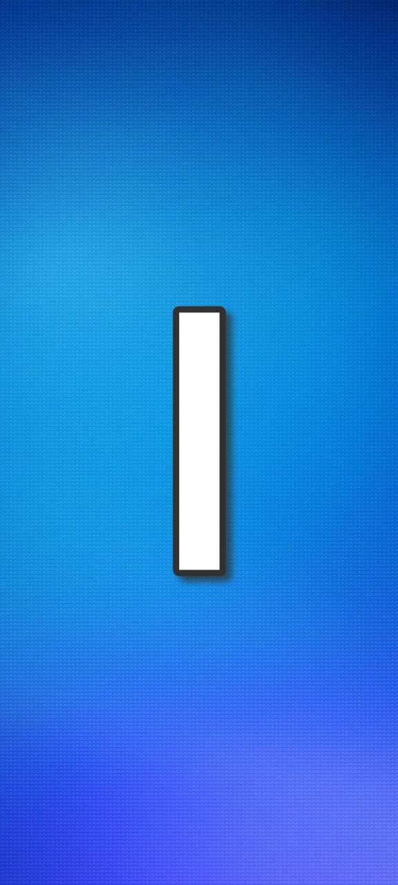 I-alfabet