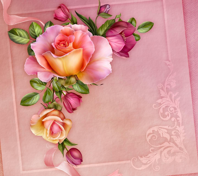 Rose Moonbeam1212