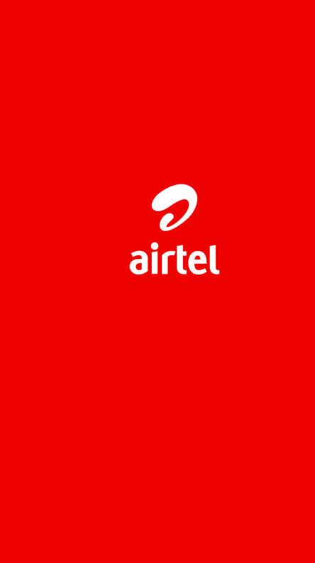 Airtel Beats ringtone to your cellphone