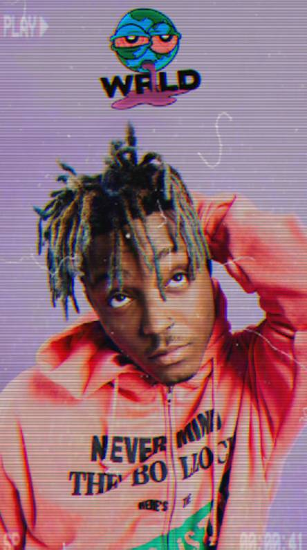 Juice wrld lucid dreams Ringtones and Wallpapers - Free by