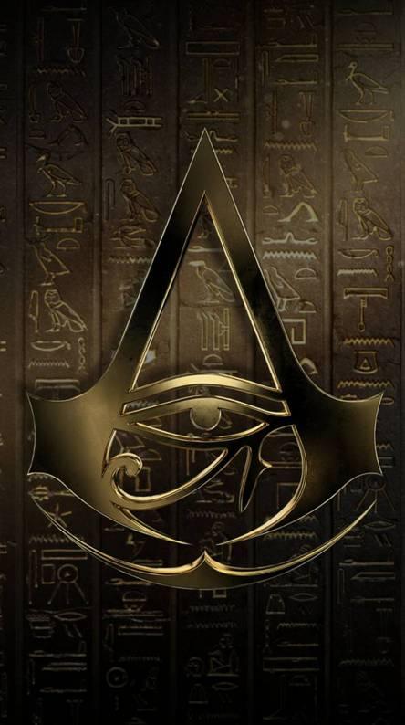 Horus eye Wallpapers - Free by ZEDGE™