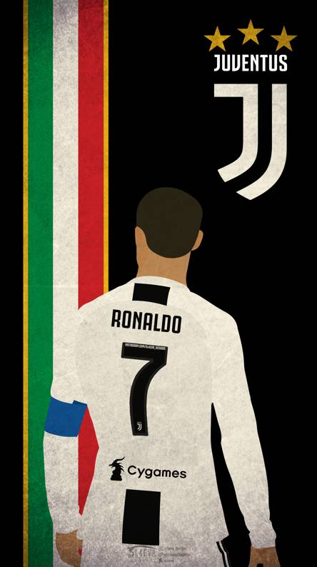Cr7 Wallpapers Free By Zedge
