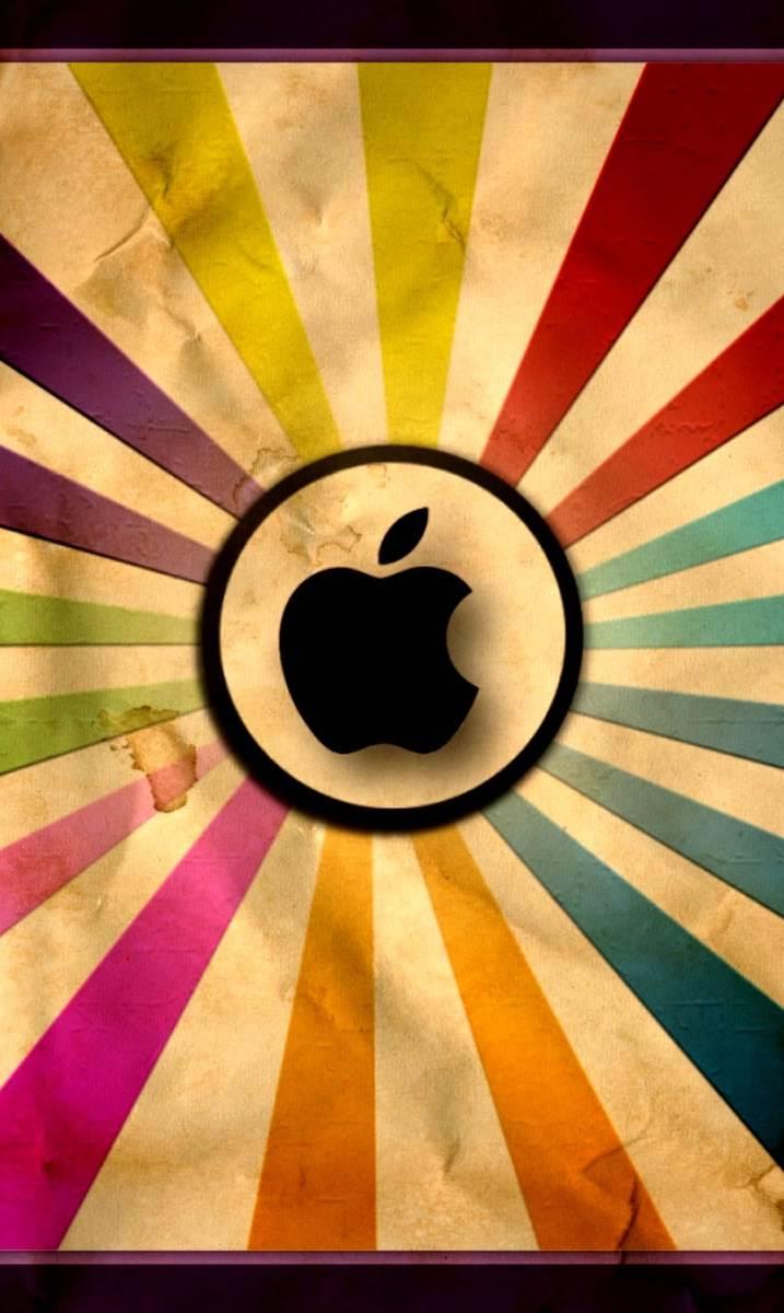 Apple Color