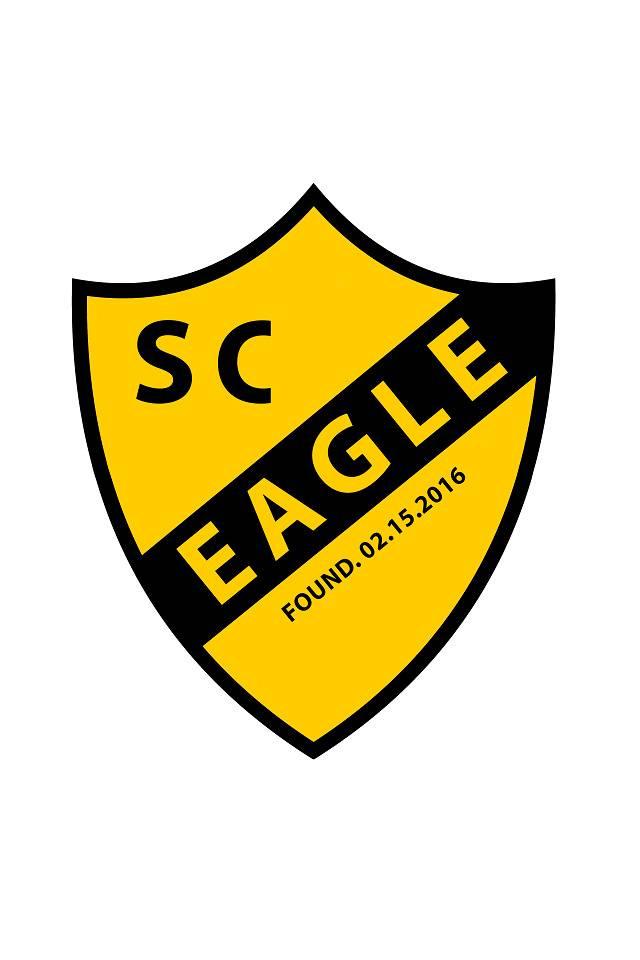 SC Eagle