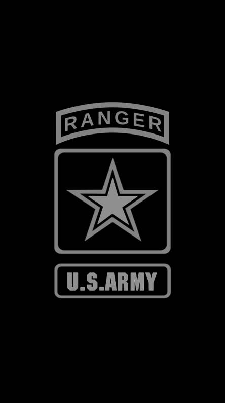Army Ranger Wallpapers Free By Zedge