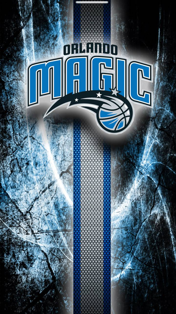 Orlando Magic Wallpaper By Jansingjames 8b Free On Zedge