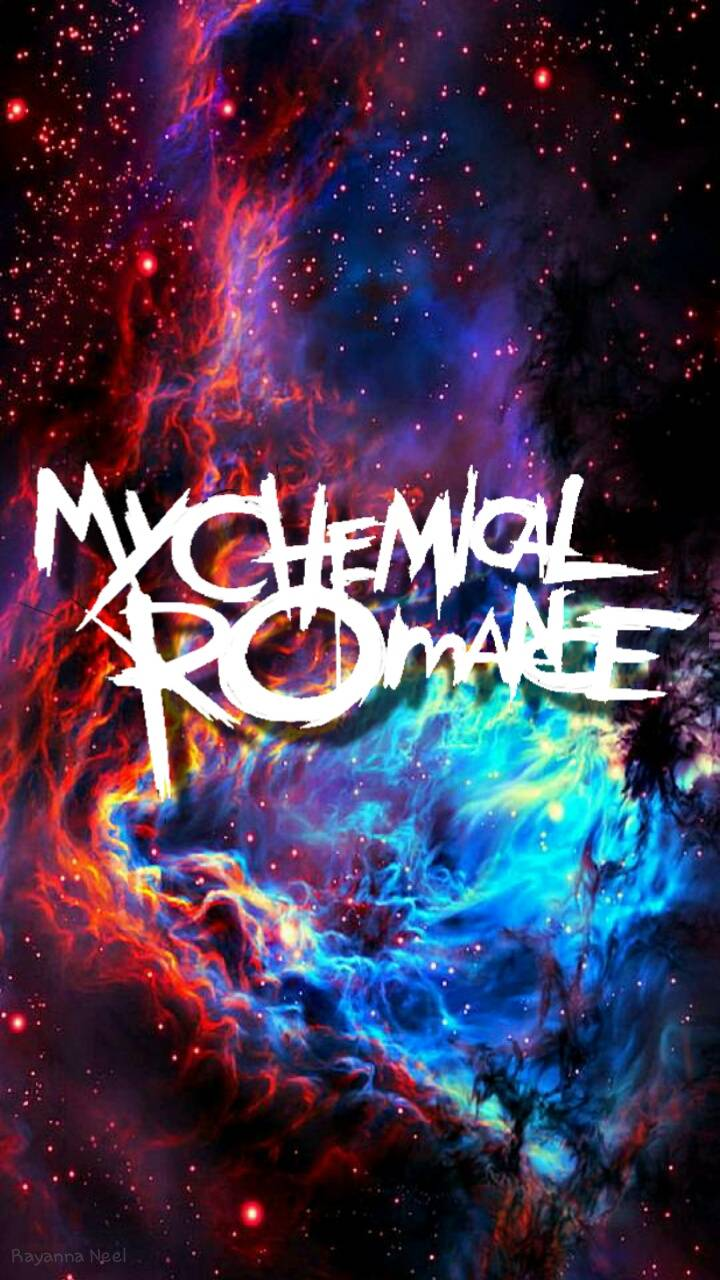 My Chemical Romance Wallpaper By Raysgay 2b Free On Zedge