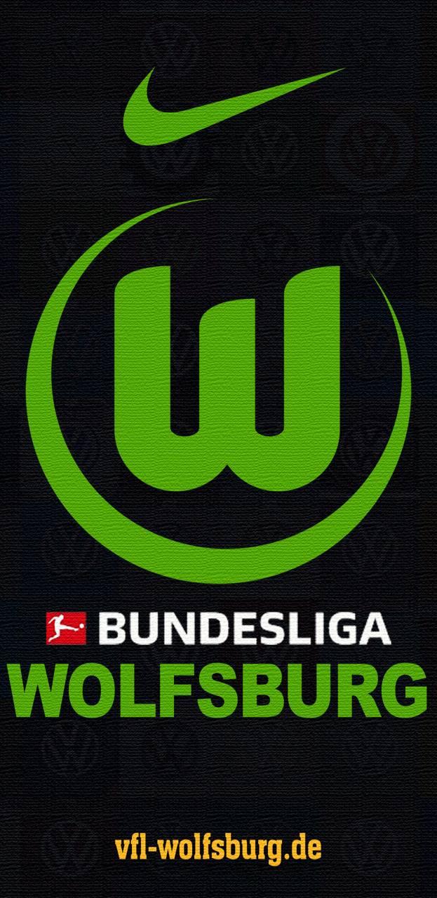 WOLFSBURG NOTE 9