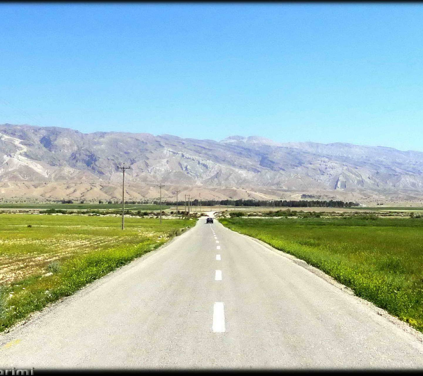 Long Road5