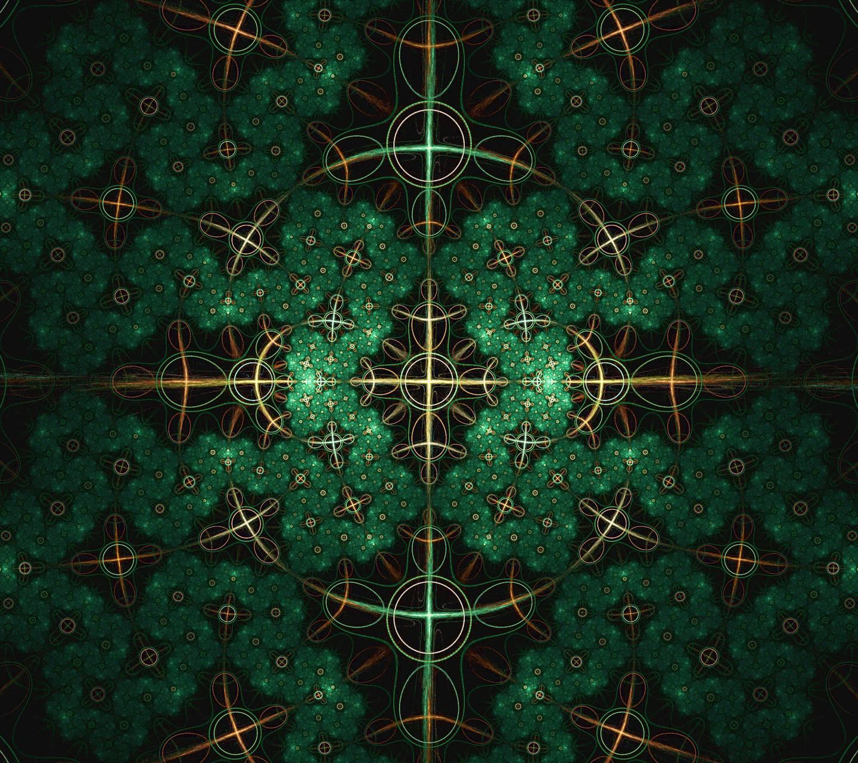 Emerald Gem S4