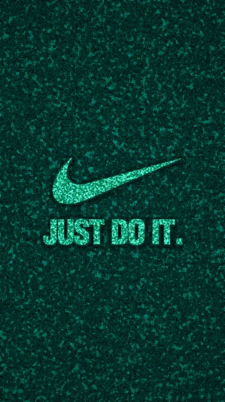 422c573ac44a Nike just do it Wallpapers - Free by ZEDGE™