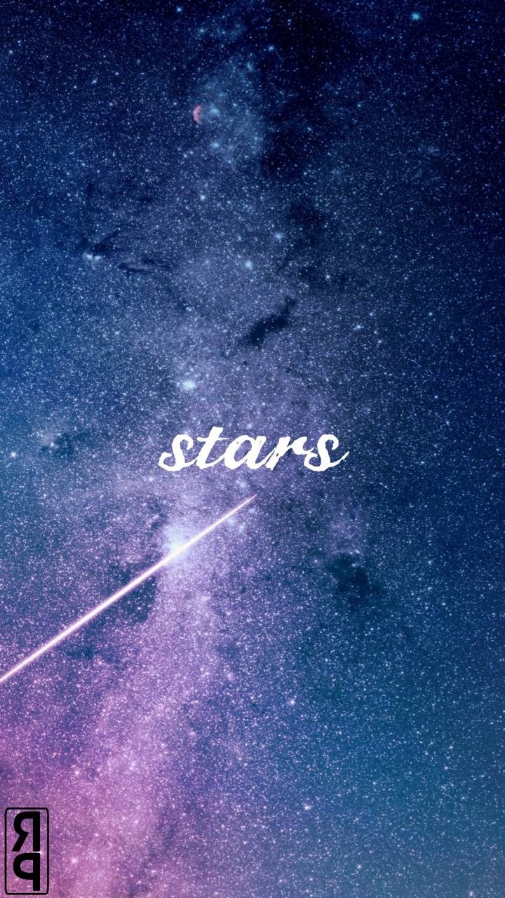 Stars RPwallpaper