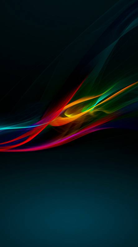 Samsung Wallpapers Wallpapers Free By Zedge