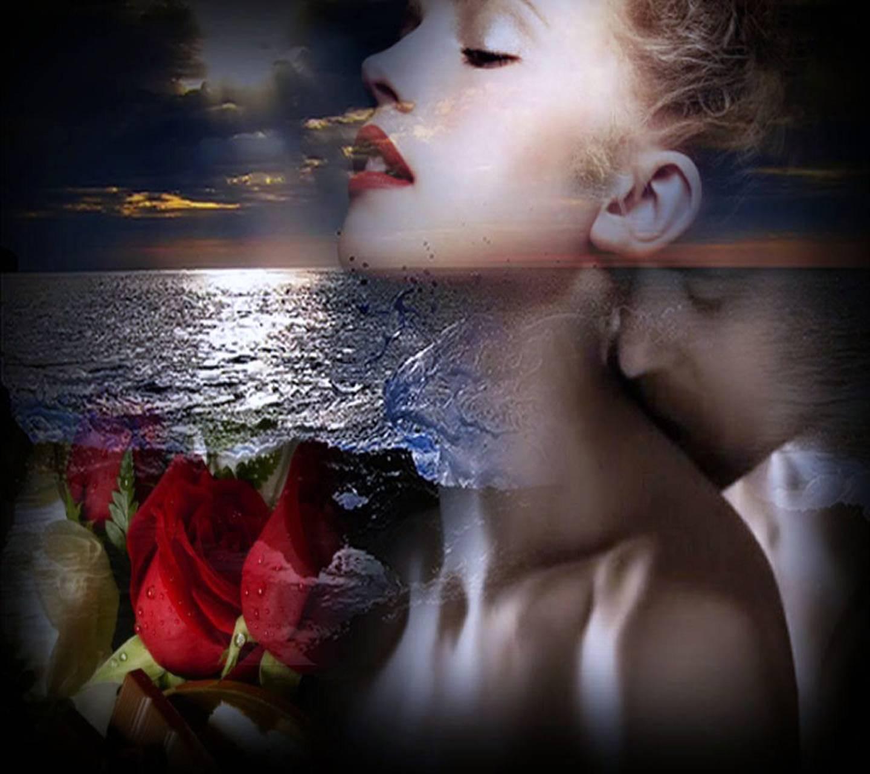 Красивые картинки с надписями про любовь и романтику тепло, анимация