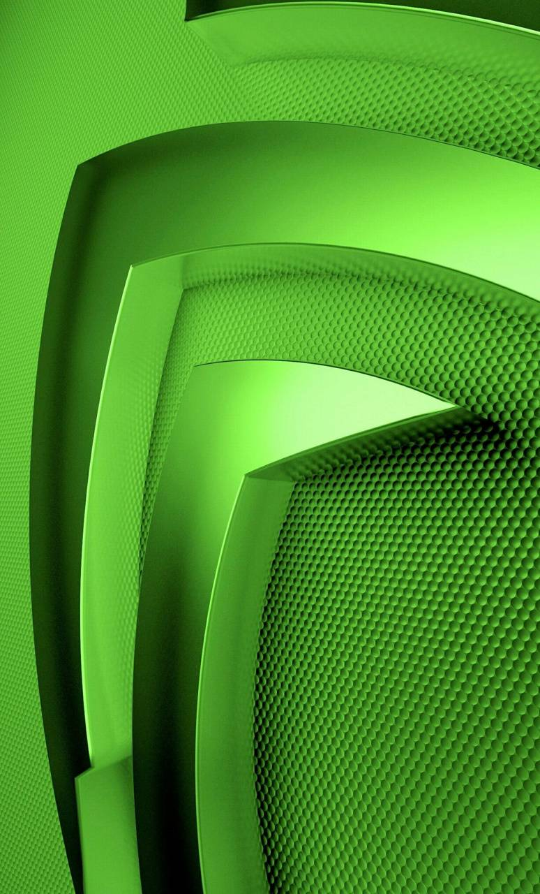 Green Installation